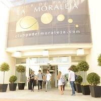 Club de Padel La Moraleja