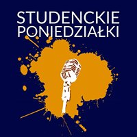 Studenckie Poniedziałki Poznań