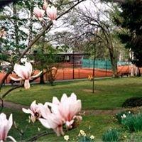Tennisclub Bad Camberg