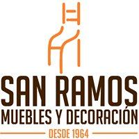 Muebles San Ramos