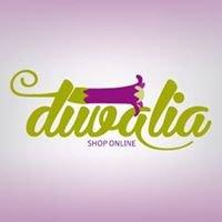 Duvalia