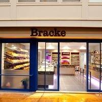 Bakkerij Bracke