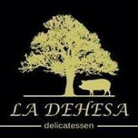 La Dehesa Delicatessen