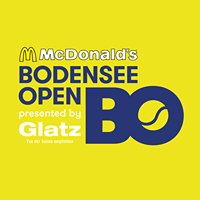 McDonald's Bodensee Open