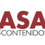 ASA Agency