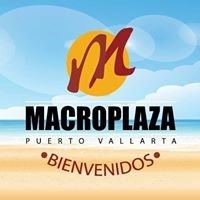 Macroplaza Puerto Vallarta Oficial