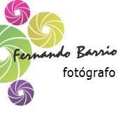 Fernando Barrio, fotógrafo