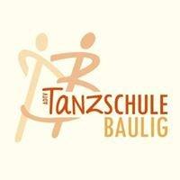 ADTV Tanzschule Baulig