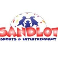 Sandlot Sports and Entertainment and Sandlot Beach Club