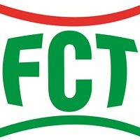 Federação Catarinense de Tênis