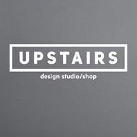 Upstairs Shop