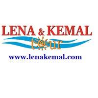 Biuro Podróży w Turcji Lena & Kemal Tour