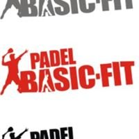 Basic-Fit Mollet @ Decathlon