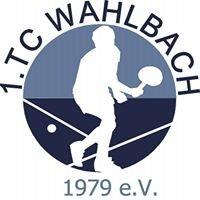 Tennisclub Wahlbach