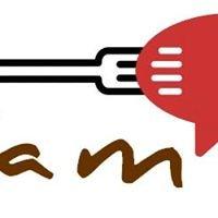 Fam's. La cocina de Carmen Arango