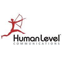 Human Level Communications