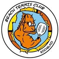 Beach Tennis Club Rochelais