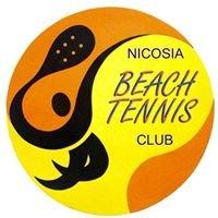 Nicosia Beach Tennis Club