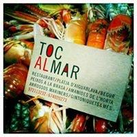 TOC Al Mar