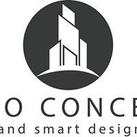 JASO Concept