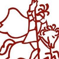 Llibreria Sant Jordi