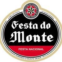 Festas do Monte