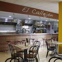 El Callejón Cafe-Tasca