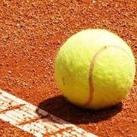 Tennisclub Burghaun