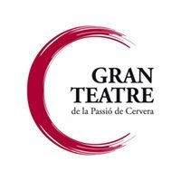Gran Teatre de Cervera