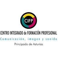 CIFP CISLAN Asturias