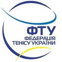 Федерація Тенісу України