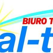 Bial-Tur Biuro Turystyki sp. z o.o.