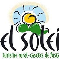 Casetas El Solei