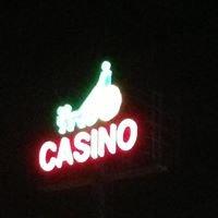 Gran Casino Torrelodones