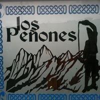 Sidreria Los Peñones