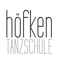 ADTV Tanzschule Höfken