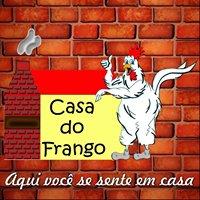 Casa do Frango