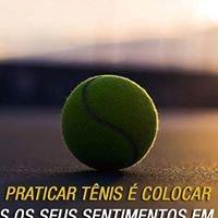 Carioca Esportes RJ