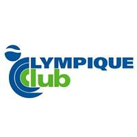 Olympique Club Dakar - page officielle