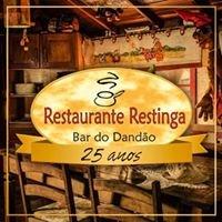 Restaurante Restinga Recanto Florianópolis