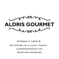Aldris Gourmet