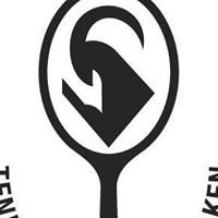 Tennisclub Interlaken (TCI)