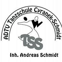 ADTV Tanzschule Cyranek - Schmidt