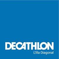 Decathlon L'Illa