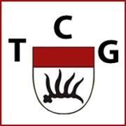 Tennisclub Göppingen e. V.