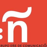 Grupo Ñ Mexico