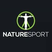 NatureSport Tegueste