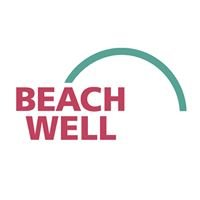 Beachwell