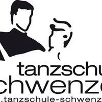 ADTV Tanzschule Schwenzer