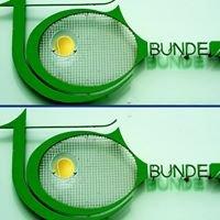 Tennisclub Bunde